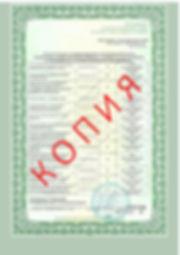 Лицензия 2018 (47).jpg