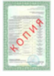 Лицензия 2018 (62).jpg