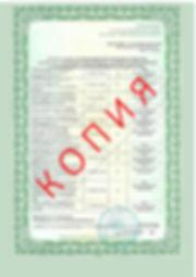 Лицензия 2018 (113).jpg