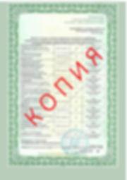 Лицензия 2018 (58).jpg
