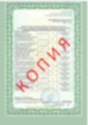 Лицензия 2018 (73).jpg