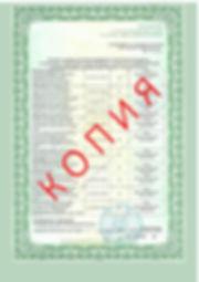 Лицензия 2018 (81).jpg