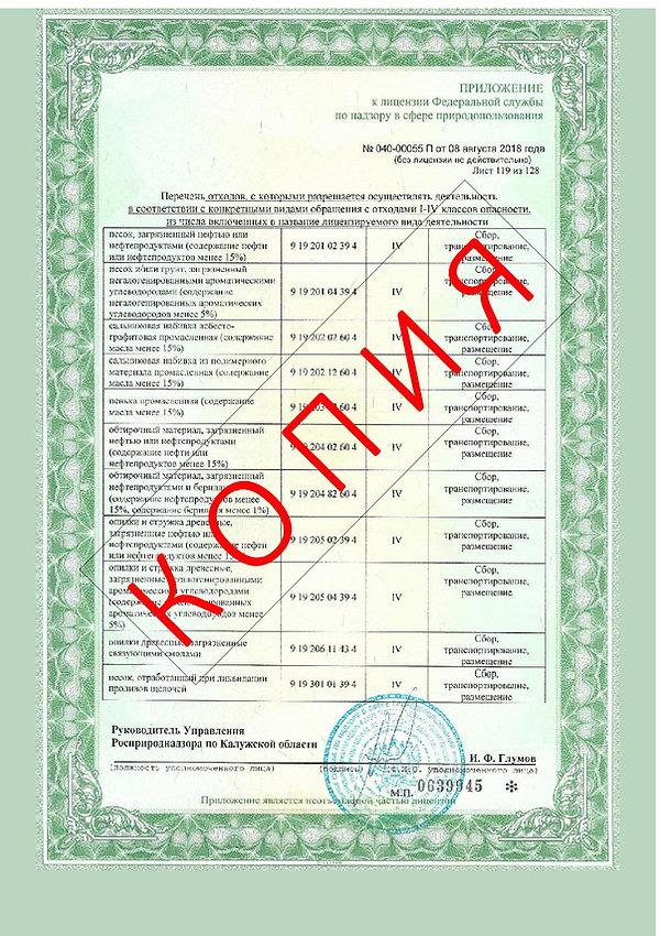 Лицензия 2018 (121).jpg