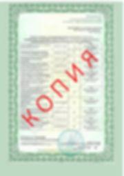 Лицензия 2018 (50).jpg