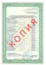 Лицензия 2018 (9).jpg