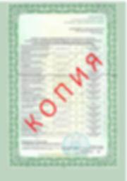 Лицензия 2018 (57).jpg