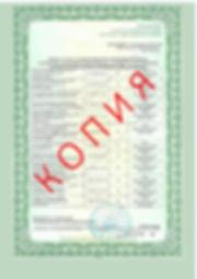 Лицензия 2018 (56).jpg