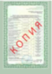 Лицензия 2018 (40).jpg