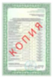 Лицензия 2018 (28).jpg
