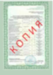Лицензия 2018 (94).jpg