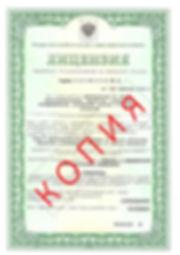 Лицензия 2018 (1).jpg