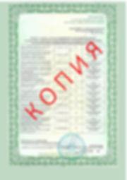 Лицензия 2018 (122).jpg