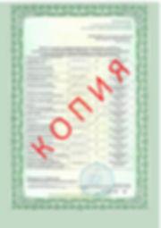 Лицензия 2018 (61).jpg