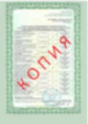 Лицензия 2018 (71).jpg