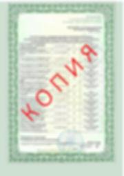 Лицензия 2018 (39).jpg