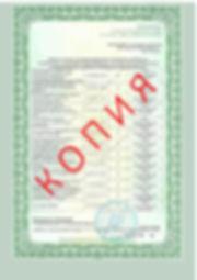 Лицензия 2018 (52).jpg