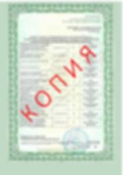 Лицензия 2018 (85).jpg
