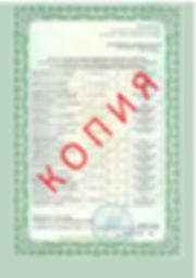 Лицензия 2018 (112).jpg
