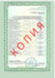 Лицензия 2018 (126).jpg