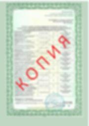 Лицензия 2018 (111).jpg