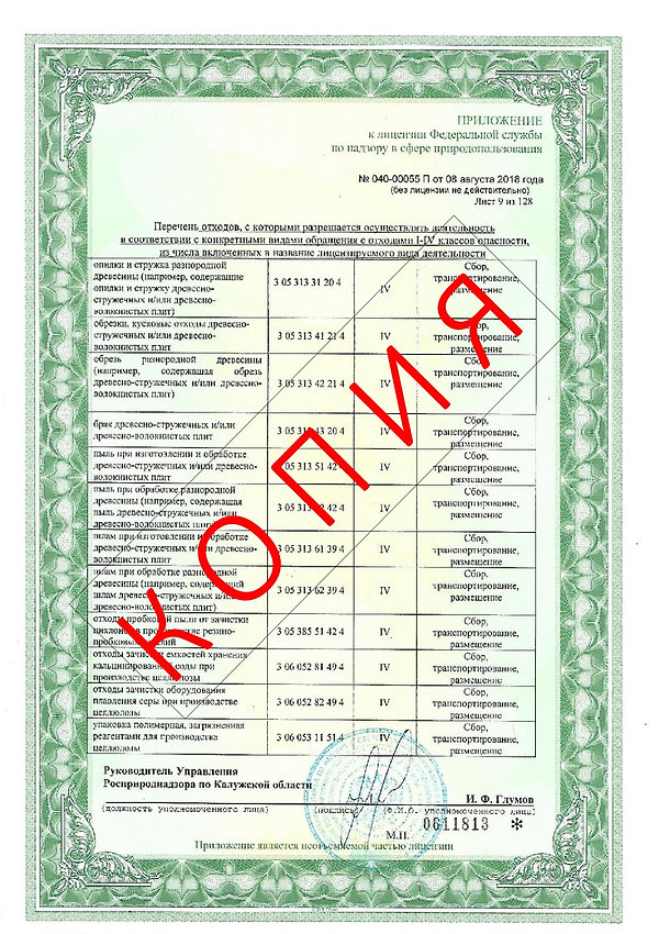 Лицензия 2018 (11).jpg