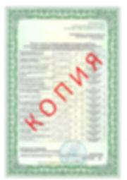 Лицензия 2018 (37).jpg
