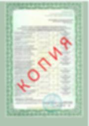 Лицензия 2018 (102).jpg