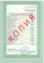 Лицензия 2018 (78).jpg
