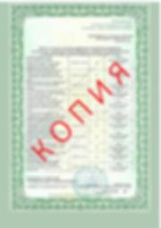 Лицензия 2018 (70).jpg