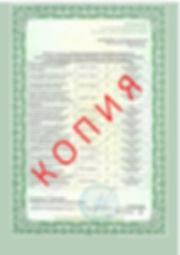 Лицензия 2018 (48).jpg