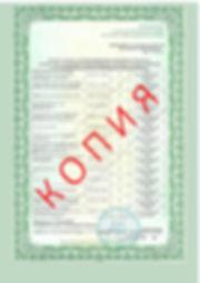 Лицензия 2018 (115).jpg