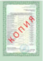 Лицензия 2018 (60).jpg