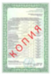 Лицензия 2018 (23).jpg