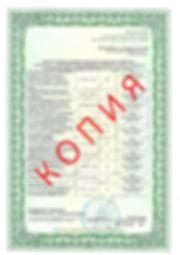 Лицензия 2018 (20).jpg