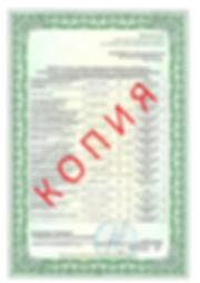 Лицензия 2018 (29).jpg