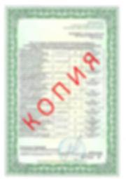 Лицензия 2018 (17).jpg
