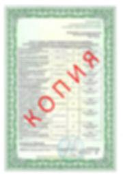 Лицензия 2018 (15).jpg