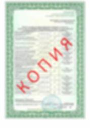 Лицензия 2018 (88).jpg