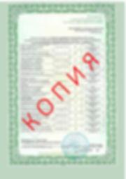 Лицензия 2018 (95).jpg