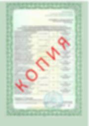 Лицензия 2018 (83).jpg