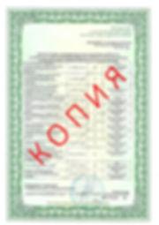 Лицензия 2018 (26).jpg