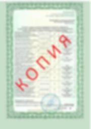 Лицензия 2018 (125).jpg