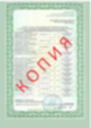 Лицензия 2018 (117).jpg