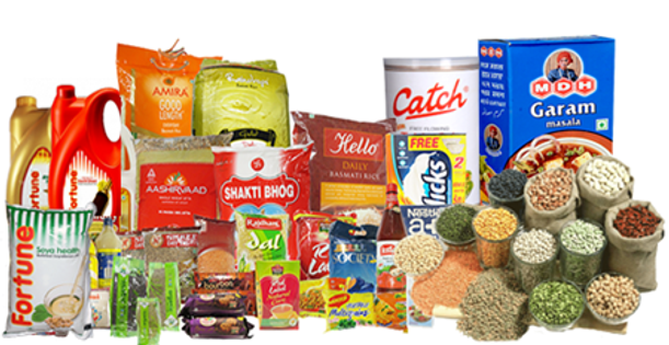http___pluspng.com_img-png_grocery-items