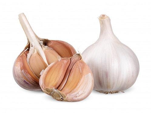 Garlic (Rasun)