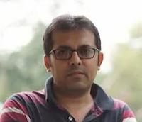 portrait-indian-bengali-brunette-man-260