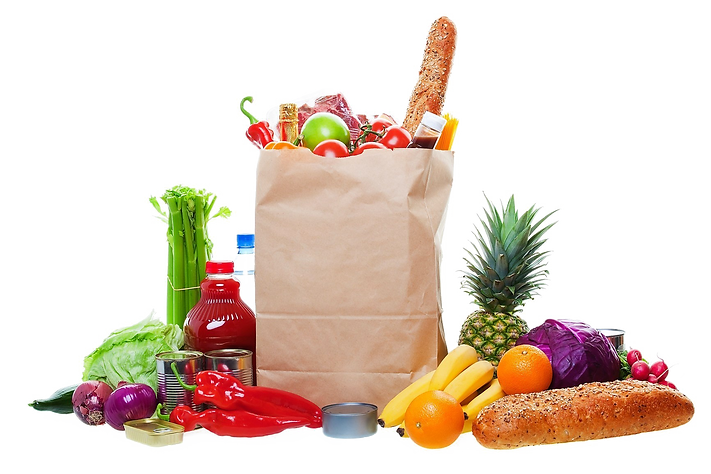 41640-8-groceries-images-free-hd-image.p
