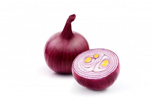 Onion (Piyaj)