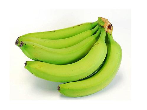 Banana-Singapoori Kola