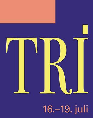 TRI-A-DE_Backlightfolien_88112.jpg